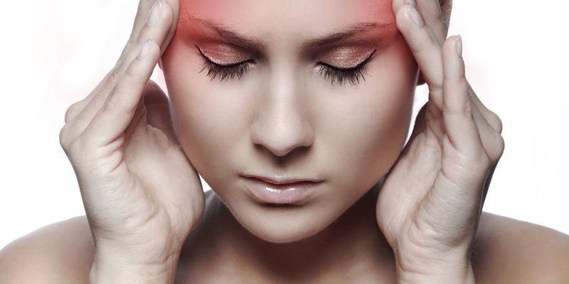 Киста височной доли головного мозга у взрослого